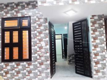 503 sqft, 2 bhk BuilderFloor in Builder Project Jawahar Colony, Faridabad at Rs. 21.9640 Lacs