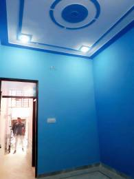 505 sqft, 2 bhk IndependentHouse in Builder Project Sanjay Colony, Faridabad at Rs. 19.5000 Lacs