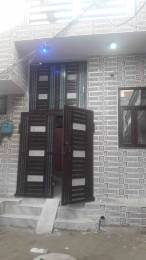 502 sqft, 2 bhk IndependentHouse in Builder Project Sanjay Colony, Faridabad at Rs. 17.9900 Lacs