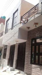 506 sqft, 2 bhk IndependentHouse in Builder Project Sanjay Colony, Faridabad at Rs. 19.0000 Lacs