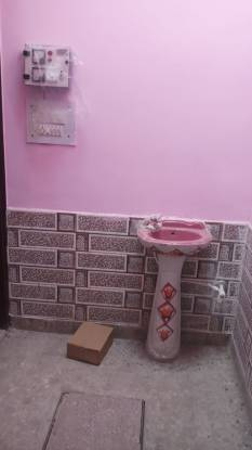 501 sqft, 2 bhk IndependentHouse in Builder Project Sanjay Colony, Faridabad at Rs. 18.9000 Lacs