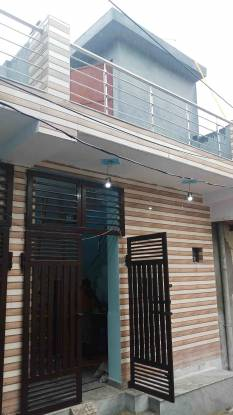 507 sqft, 2 bhk IndependentHouse in Builder Project Sanjay Colony, Faridabad at Rs. 20.0880 Lacs