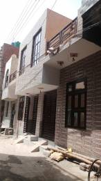 497 sqft, 2 bhk IndependentHouse in Builder Project Sanjay Colony, Faridabad at Rs. 17.9805 Lacs