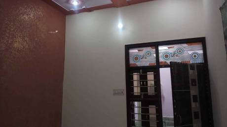 503 sqft, 2 bhk IndependentHouse in Builder Project Sanjay Colony, Faridabad at Rs. 20.0000 Lacs