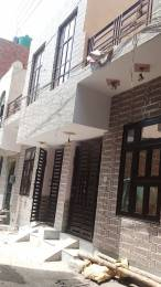 500 sqft, 2 bhk IndependentHouse in Builder Project parvatiya colony, Faridabad at Rs. 21.4500 Lacs