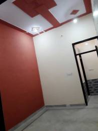 506 sqft, 2 bhk IndependentHouse in Builder Project parvatiya colony, Faridabad at Rs. 21.7890 Lacs