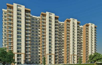 535 sqft, 1 bhk Apartment in AVL AVL 36 Sector 36A, Gurgaon at Rs. 16.6350 Lacs
