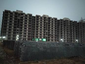 464 sqft, 1 bhk Apartment in AVL AVL 36 Sector 36A, Gurgaon at Rs. 18.0000 Lacs