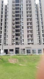 1000 sqft, 3 bhk Apartment in ROF Aalayas Sector 102, Gurgaon at Rs. 26.3000 Lacs