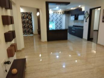 1000 sqft, 3 bhk Apartment in Perfect Zara Aavaas Sector 104, Gurgaon at Rs. 26.3000 Lacs
