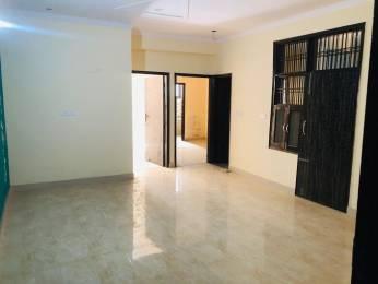 1050 sqft, 2 bhk BuilderFloor in Builder krishna homes Sector 67, Gurgaon at Rs. 50.0000 Lacs