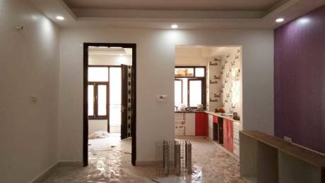 800 sqft, 2 bhk BuilderFloor in Builder Project Chattarpur, Delhi at Rs. 15000