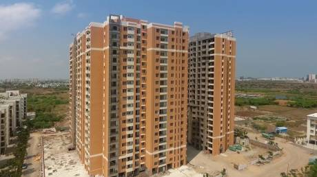 1704 sqft, 3 bhk Apartment in Ozone Greens Medavakkam, Chennai at Rs. 25000