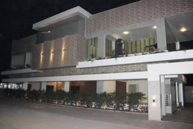 2470 sqft, 4 bhk Villa in Builder Project Bawadiya Kalan, Bhopal at Rs. 75.0000 Lacs
