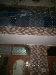 1650 sqft, 3 bhk IndependentHouse in Builder LIG flat sector 12 Sector 12, Noida at Rs. 75.0000 Lacs