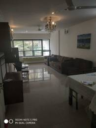 1600 sqft, 3 bhk Apartment in Builder Project Pali Hill Road, Mumbai at Rs. 1.7500 Lacs