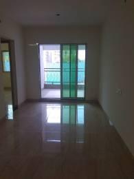 996 sqft, 2 bhk Apartment in GBK Vishwajeet Paradise Ambernath West, Mumbai at Rs. 40.2400 Lacs