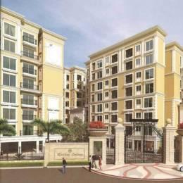 730 sqft, 2 bhk Apartment in Radhey Galaxy Phase I Karjat, Mumbai at Rs. 35.0000 Lacs