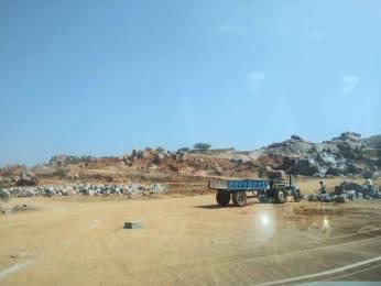 1800 sqft, Plot in Builder rithwaika infra develoers Warangal Hyderabad Highway, Nalgonda at Rs. 7.0000 Lacs