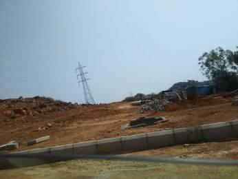 2700 sqft, Plot in Builder rithvika infra developers Warangal Hyderabad Highway, Nalgonda at Rs. 10.5000 Lacs