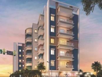 891 sqft, 2 bhk Apartment in Builder SBM AURA Salbari, Siliguri at Rs. 24.0570 Lacs