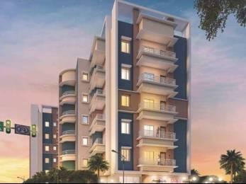 901 sqft, 2 bhk Apartment in Builder SBM AURA Salbari, Siliguri at Rs. 24.3270 Lacs