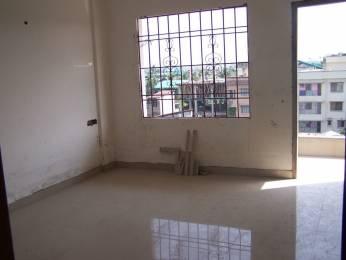 1285 sqft, 3 bhk Apartment in Builder Yashshree Residency Pradhan Nagar, Siliguri at Rs. 44.9750 Lacs