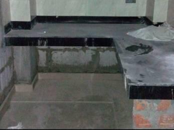 1199 sqft, 3 bhk Apartment in Builder SBM FRESHIA Champasari, Siliguri at Rs. 32.9725 Lacs