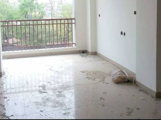 629 sqft, 1 bhk Apartment in Builder SBM FRESHIA Champasari, Siliguri at Rs. 17.2975 Lacs