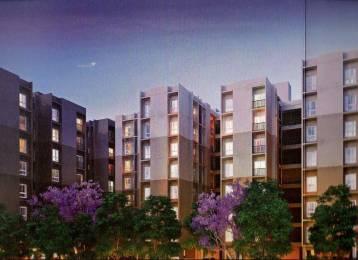 1088 sqft, 3 bhk Apartment in Builder PRANA Matigara, Siliguri at Rs. 25.2960 Lacs