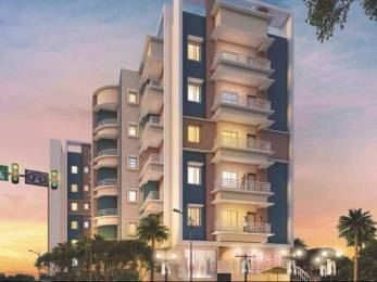 891 sqft, 2 bhk Apartment in Builder SBM AURA Salbari, Siliguri at Rs. 25.8390 Lacs