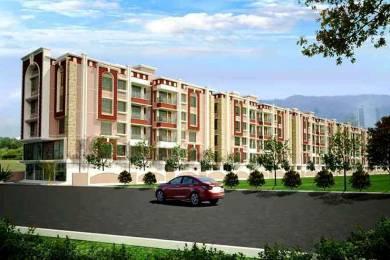 1262 sqft, 3 bhk Apartment in Builder Janki Village Dagapur, Siliguri at Rs. 29.0260 Lacs