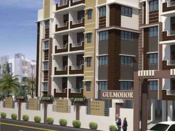 997 sqft, 2 bhk Apartment in HM Group and Siddhishree Builders Siddhishree Gulmohar Sevoke Road, Siliguri at Rs. 25.9220 Lacs