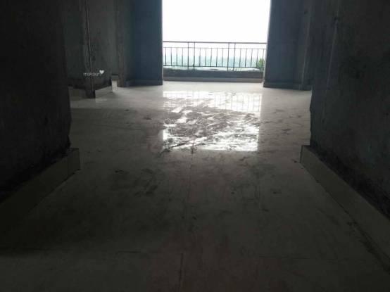 889 sqft, 2 bhk Apartment in Builder SBM freshia 2 Champasari, Siliguri at Rs. 23.1140 Lacs