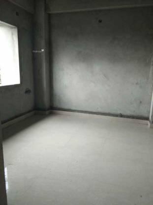 913 sqft, 2 bhk Apartment in Builder SBM freshia 2 Champasari, Siliguri at Rs. 23.7380 Lacs