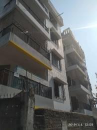 1716 sqft, 3 bhk Apartment in Builder Flora Homes Tiranga More, Siliguri at Rs. 44.6160 Lacs