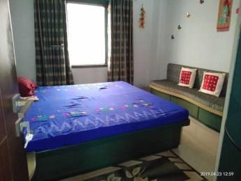 1580 sqft, 3 bhk Apartment in Builder Sidhi Dham Jyoti Nagar, Siliguri at Rs. 22000