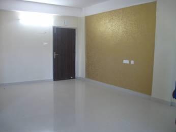 880 sqft, 2 bhk Apartment in Builder Coronation Valley Salugara, Siliguri at Rs. 21.1200 Lacs
