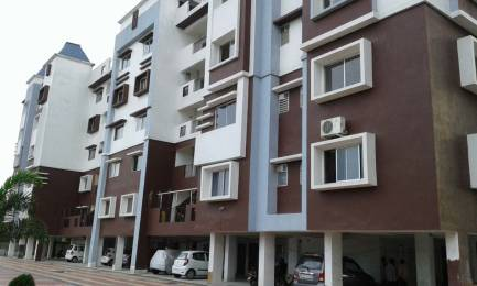 1559 sqft, 3 bhk Apartment in Builder Vedanta Residency Dagapur, Siliguri at Rs. 37.4160 Lacs