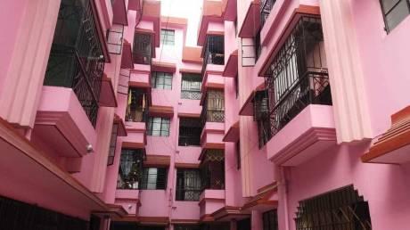 1050 sqft, 3 bhk Apartment in Builder Himani Apartment Pradhan Nagar, Siliguri at Rs. 42.0000 Lacs