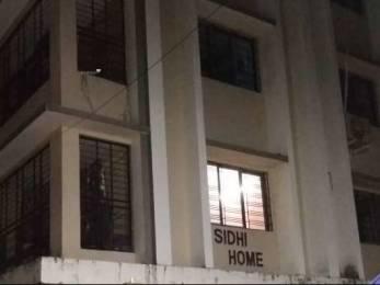 1250 sqft, 3 bhk Apartment in Builder Sidhi Homes Punjabi Para, Siliguri at Rs. 15000