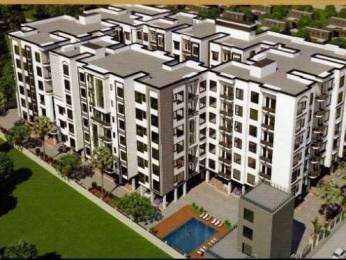 1275 sqft, 3 bhk Apartment in Builder prestige garden Salugara, Siliguri at Rs. 30.6000 Lacs