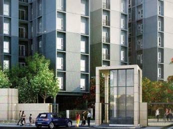 974 sqft, 3 bhk Apartment in Builder PRANA Matigara, Siliguri at Rs. 22.6455 Lacs