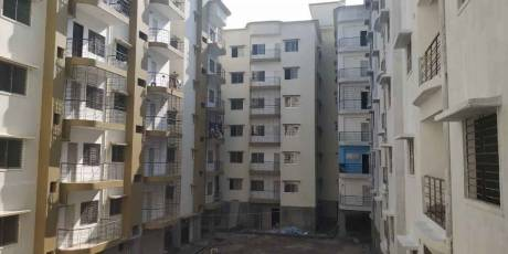 550 sqft, 1 bhk Apartment in Builder prestige garden Salugara, Siliguri at Rs. 13.2000 Lacs