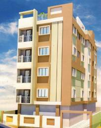 982 sqft, 2 bhk Apartment in Builder Rajnigandha Sevoke Road, Siliguri at Rs. 25.5320 Lacs