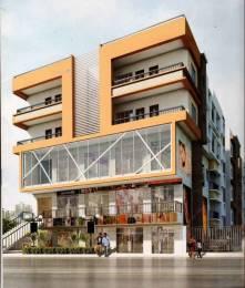 846 sqft, 2 bhk Apartment in Builder DHARTI RESIDENCY Matigara, Siliguri at Rs. 25.3800 Lacs