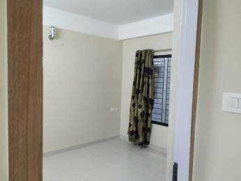 1305 sqft, 3 bhk Apartment in Builder Coronation Valley Salugara, Siliguri at Rs. 33.9300 Lacs