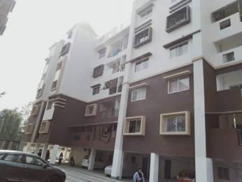 1622 sqft, 3 bhk Apartment in Builder Vedanta Residency Dagapur, Siliguri at Rs. 43.7940 Lacs