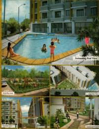 970 sqft, 2 bhk Apartment in Builder Coronation Valley Salugara, Siliguri at Rs. 25.2200 Lacs