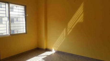 1105 sqft, 2 bhk Apartment in Builder prestige garden Salugara, Siliguri at Rs. 28.7300 Lacs